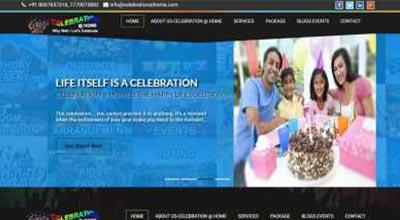 www-celebrationathome-com