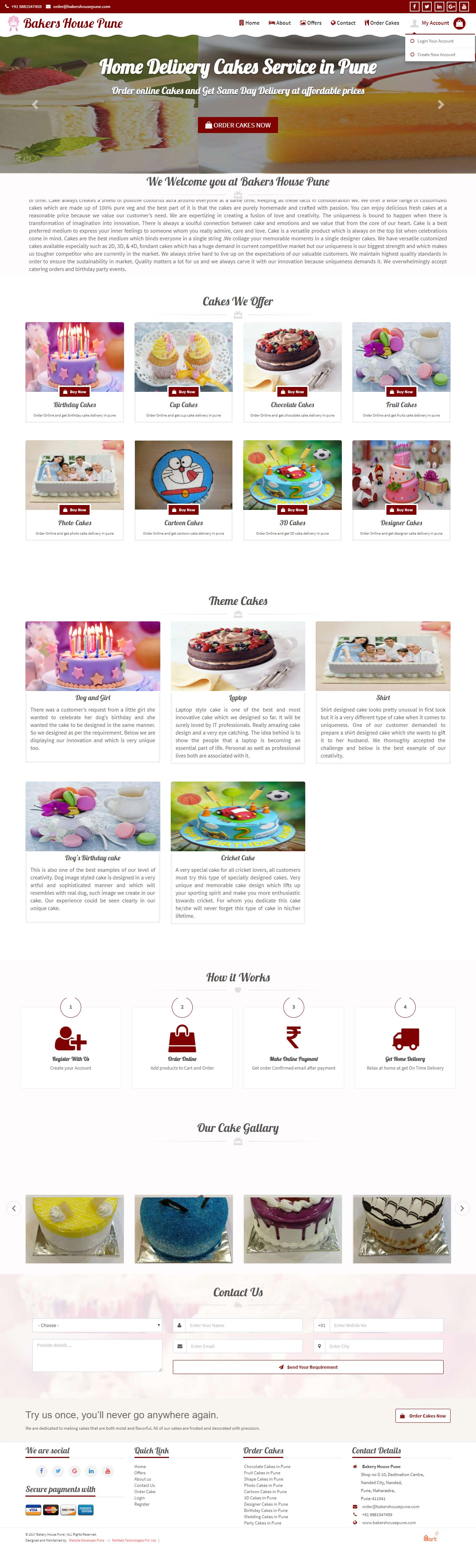 bakershousepune-com--website-developer-pune-portfolio