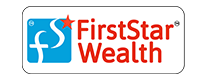 firststar wealth