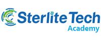 sterlite tech academy