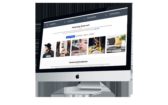 Website Developer Pune Top Website Design And Development Company In Pune India Top Website Design Company In Pune Best Web Designer Pune